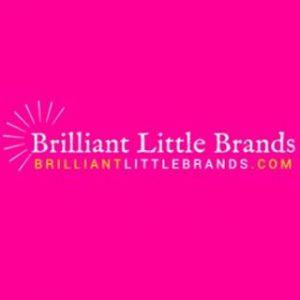 BLB Logo large