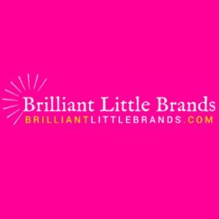 Brilliant Little Brands