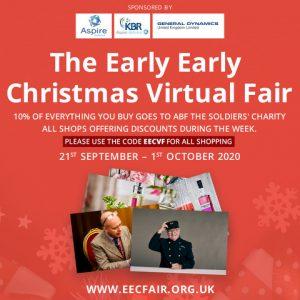 EEC-Virtual-Fair---Instagram-v6.3 2